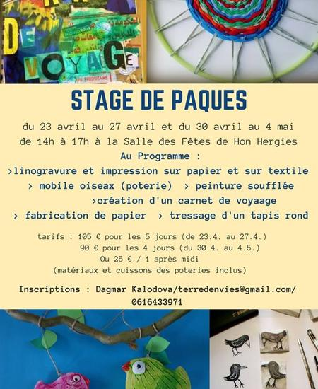 412272_stages_de_paques_hon_hergies_2018