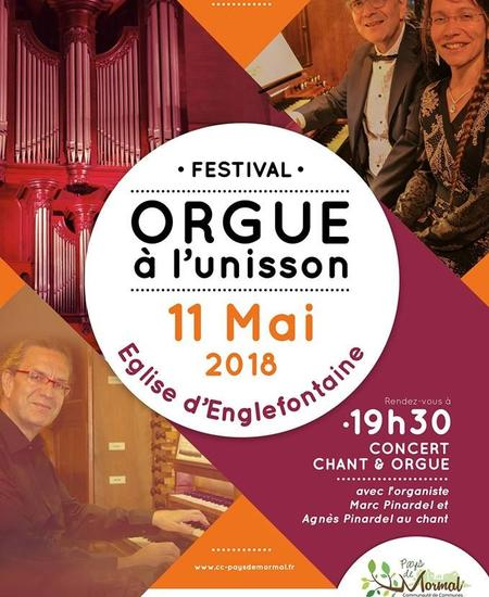 416937_orgue_a_lunisson_englefontaine