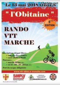 347592_rando-vtt-l-obitaine-2018-obies-59-200x285