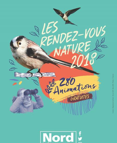396343_affiche_sortie_nature_2018_page_1