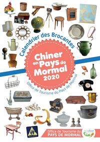 CALENDRIER_CHINER_2020-page-001